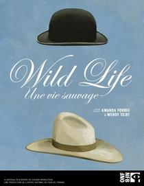 Wild Life - Poster / Capa / Cartaz - Oficial 1
