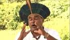 Índios - A Invenção do Ceará - bloco 03