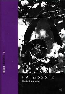 O País de São Saruê - Poster / Capa / Cartaz - Oficial 2