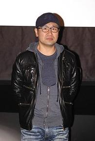 Jeon Kye Su
