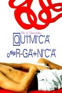 Química Orgânica (Química Orgânica)