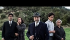 MAHANA - Official Trailer - In New Zealand Cinemas March 3