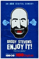 Brody Stevens: Enjoy It! (1ª Temporada) (Brody Stevens: Enjoy It! (Season 1))