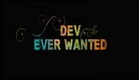 Dev.D - Theatrical Trailer
