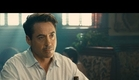 The Judge - Official Trailer [HD]