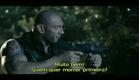 O Alvo Final (2010) Trailer Oficial Legendado.