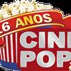 Cartaz nacional e trailer legendado de 'Fallen' - CinePOP Cinema