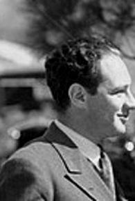 Ernst Laemmle