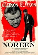 Noreen (Noreen)