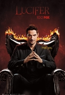 Lucifer (3ª Temporada) (Lucifer (Season 3))