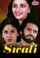 Swati (Swati)