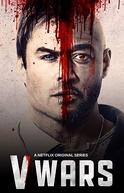 Apocalipse V (1ª Temporada) (V-Wars (Season 1))