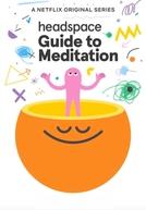 Headspace: Meditação Guiada