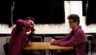 Sorria Espelho Meu - Curta Metragem (Smile my mirror - Short Film)