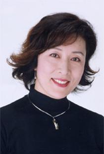 Atsuko Takahata - Poster / Capa / Cartaz - Oficial 1