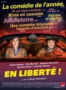 Finalmente Livres (En liberté!)