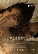 Seaburners (Kumun Tadi)