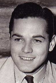 Alan Curtis (I)