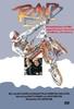 Rad: O fera do BMX