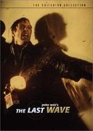 A Última Onda (The Last Wave)