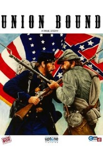 Union Bound  - Poster / Capa / Cartaz - Oficial 1