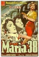 Maria 38 (Maria 38)