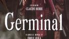 Germinal, 1993, trailer