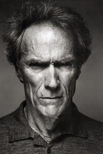 Clint Eastwood - Poster / Capa / Cartaz - Oficial 13
