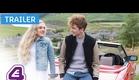 Banana Episode 5: Josh & Sophie | Thursday, 10pm | E4