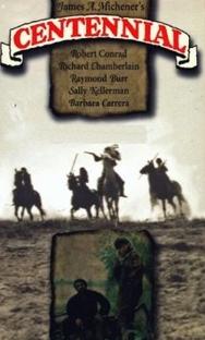 Saga do Colorado - Poster / Capa / Cartaz - Oficial 1