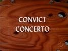 Concerto na Marra (Convict Concerto)