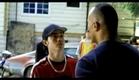 Walking Tall (2004) HQ trailer