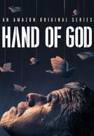 Mão de Deus (1ª Temporada)