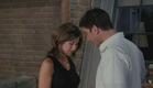 Friends - Season 2 Trailer