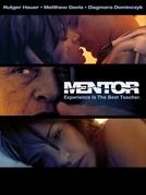 Mentor (Mentor)