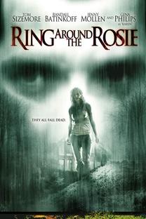 O Mistério de Rosie  - Poster / Capa / Cartaz - Oficial 2