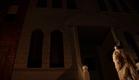 Crochet Noir Trailer