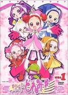 Ojamajo Doremi # (Sharp) Dó-Ré-Mi 2 (2ª Temporada) (Ojamajo Doremi # (Sharp) Dó-Ré-Mi 2)