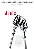 Duets: Vem Cantar Comigo (Duets)