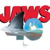 [ARTE] Tubarão: 40 anos do filme é homenageado pelo Poster Posse