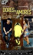 Dores de Amores (Dores de Amores)