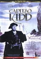Capitão Kidd (Captain Kidd)