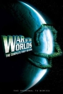 Guerra dos Mundos (1ª Temporada) (War of the Worlds (Season 1))