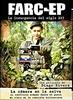 FARC-EP La insurgencia del siglo XXI