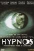 Hypnos - Passaporte Para a Loucura