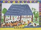 Índios no Brasil - Uma outra história (Índios no Brasil - Uma outra história)