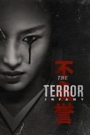 The Terror: Infamy (2ª Temporada) (The Terror: Infamy (Season 2))