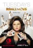 Dance moms (1ª temporada)  (Dance moms (1ª temporada) )