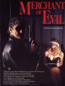 O Mercador do Mal (Merchant of Evil)