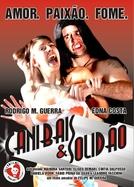 Canibais & Solidão (Canibais & Solidão)